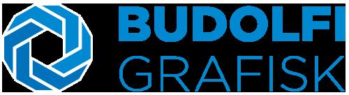 Budolfi Grafisk